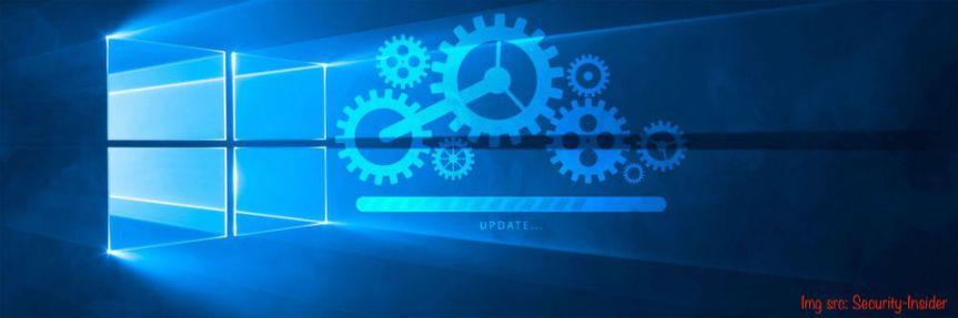 Handy Windows Server Update Services Commands (WAUACLT, PowerShell andUSOClient)